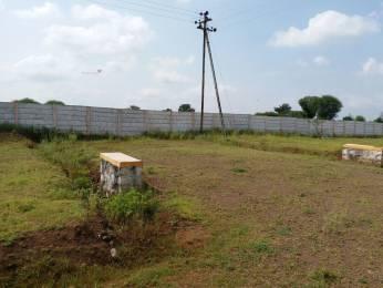 1100 sqft, Plot in Builder Aadesh city Ozar, Nashik at Rs. 10.9350 Lacs
