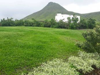 3950 sqft, Plot in Builder Aadesh Park Raigadnagar, Nashik at Rs. 39.5000 Lacs