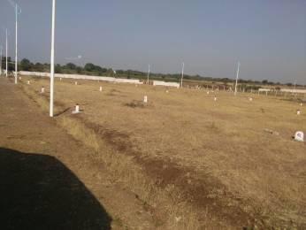 1270 sqft, Plot in Builder Aadesh city Ozar, Nashik at Rs. 12.0015 Lacs