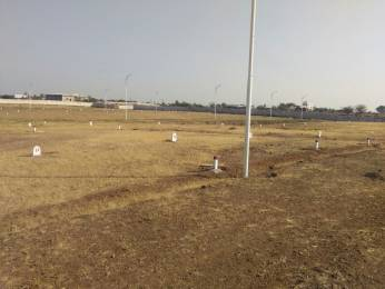 1155 sqft, Plot in Builder Aadesh City Ojhar, Nashik at Rs. 10.9148 Lacs