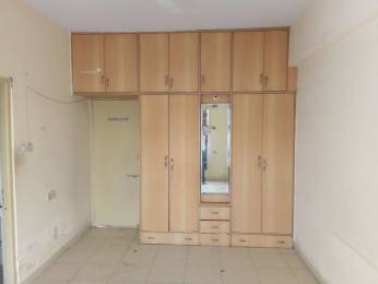 1500 sqft, 3 bhk Apartment in Builder Sakaar ResidencyAB Road A b road, Indore at Rs. 17000