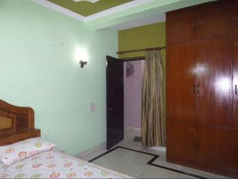 550 sqft, 2 bhk Apartment in Builder Builder floor new ashok nager delhi New Ashok Nagar, Delhi at Rs. 12000