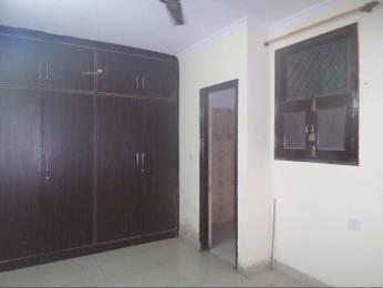 650 sqft, 2 bhk Apartment in Builder New Ashok Nagar Apartment flat for rent New Ashok Nagar, Delhi at Rs. 20000
