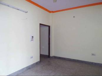 300 sqft, 1 bhk BuilderFloor in Builder Rana ji properties new ashok nagar New Ashok Nagar, Delhi at Rs. 9.0000 Lacs