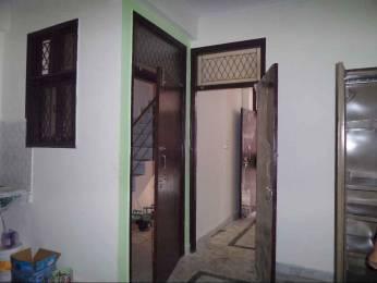 550 sqft, 2 bhk BuilderFloor in Builder Rana ji propertties new ashk nagar New Ashok Nagar, Delhi at Rs. 20.0000 Lacs