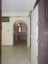 800 sqft, 1 bhk BuilderFloor in Builder Rana ji properties new ashok nagar New Ashok Nagar, Delhi at Rs. 12.0000 Lacs