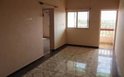 400 sqft, 1 bhk BuilderFloor in Builder Rana ji properties new ashok nagar New Ashok Nagar, Delhi at Rs. 11.0000 Lacs