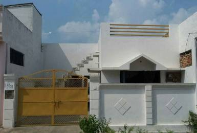 1250 sqft, 1 bhk IndependentHouse in Builder LDA FREEHOLD Jankipuram, Lucknow at Rs. 70.0000 Lacs