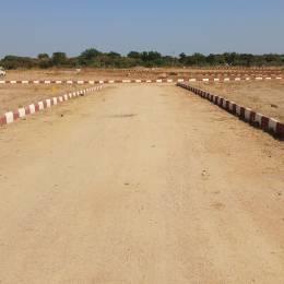1323 sqft, Plot in Builder Project Yadagirigutta, Hyderabad at Rs. 7.0600 Lacs