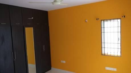 1230 sqft, 2 bhk Apartment in Anriya Atrieus Hennur, Bangalore at Rs. 21500