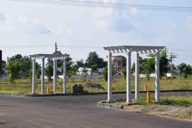 1800 sqft, Plot in Builder Peram Aditya Royal Dakamarri Village Road, Visakhapatnam at Rs. 15.0000 Lacs