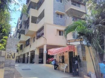 1560 sqft, 3 bhk Apartment in SVS Ananda Nilayam Ramamurthy Nagar, Bangalore at Rs. 85.0000 Lacs