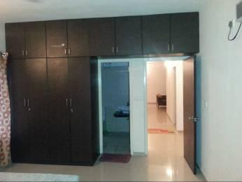 1694 sqft, 3 bhk Apartment in Builder india bulls gree Perumbakkam Main, Chennai at Rs. 22000