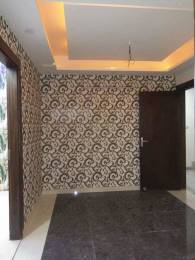 925 sqft, 2 bhk Apartment in Builder Shivaay Residency Apartment Sector 121, Noida at Rs. 26.5000 Lacs