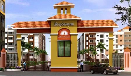1351 sqft, 2 bhk Apartment in Sai Brundavanam Telaprolu, Vijayawada at Rs. 32.0000 Lacs