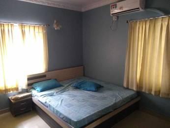 1575 sqft, 3 bhk Apartment in Alcove Block 32 Dum Dum Park, Kolkata at Rs. 60000