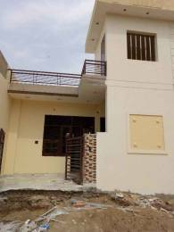 1050 sqft, 2 bhk Villa in Paradise Builders Chandigarh Darpan Kharar Kurali Road, Mohali at Rs. 35.0000 Lacs
