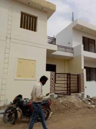 700 sqft, 2 bhk Villa in Builder Ambika Greens Kharar Bhago Majra, Mohali at Rs. 18.7000 Lacs