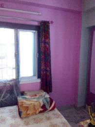 550 sqft, 2 bhk Apartment in Builder Amaraboti Apartments Behala Chowrasta, Kolkata at Rs. 21.0000 Lacs
