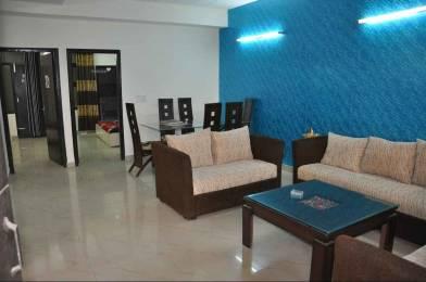 1200 sqft, 2 bhk BuilderFloor in Royale Shubh Homes Kishanpura, Zirakpur at Rs. 28.0000 Lacs