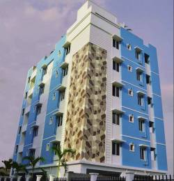 3146 sqft, 3 bhk Apartment in Sri Vigneswara Srinivasa Grand City Gollapudi, Vijayawada at Rs. 1.8500 Cr
