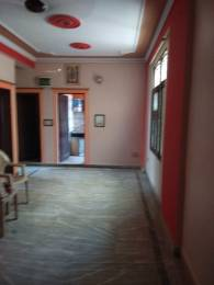 800 sqft, 2 bhk Apartment in Builder keshav Kunj Rajendra Nagar, Ghaziabad at Rs. 8500
