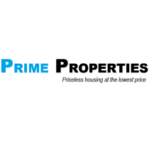 Chandigarh Prime Properties pvt ltd
