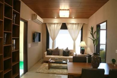 1012 sqft, 2 bhk BuilderFloor in GBP Rosewood Estate Apartment Gulabgarh, Dera Bassi at Rs. 30.9000 Lacs