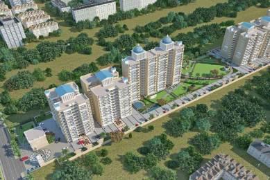 1230 sqft, 2 bhk Apartment in United La Prisma Singhpura, Zirakpur at Rs. 47.5000 Lacs