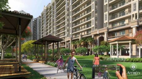 2265 sqft, 4 bhk Apartment in Affinity Greens PR7 Airport Road, Zirakpur at Rs. 81.5400 Lacs