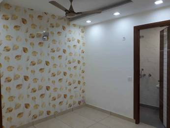 500 sqft, 2 bhk BuilderFloor in Builder Project Uttam Nagar west, Delhi at Rs. 24.5100 Lacs