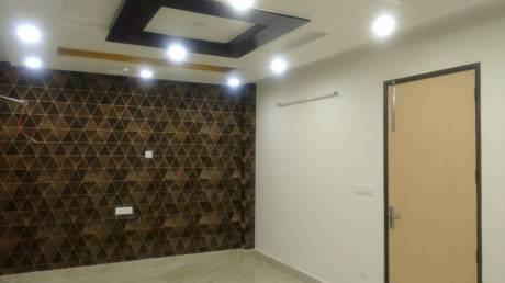 400 sqft, 1 bhk BuilderFloor in Builder Project Uttam Nagar west, Delhi at Rs. 17.3100 Lacs
