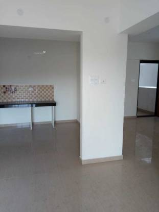 1060 sqft, 2 bhk Apartment in Chirag Palace Surathkal, Mangalore at Rs. 34.6832 Lacs