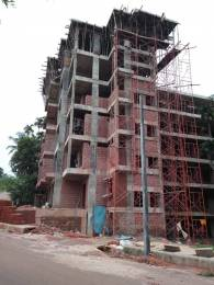 736 sqft, 2 bhk Apartment in Builder S CUBE RESIDENCY Bondel, Mangalore at Rs. 23.9200 Lacs
