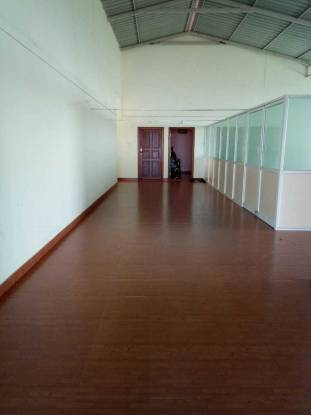1345 sqft, 2 bhk Apartment in Builder Beacon apartment Surathkal, Mangalore at Rs. 49.0000 Lacs