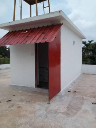 1750 sqft, 3 bhk Villa in Builder SKY ROCk Surathkal, Mangalore at Rs. 55.0000 Lacs