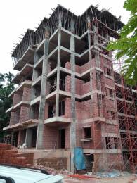 750 sqft, 2 bhk Apartment in Builder Project Bondel, Mangalore at Rs. 24.3750 Lacs