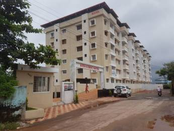 650 sqft, 1 bhk Apartment in Builder XYZ RESIDENCY Surathkal, Mangalore at Rs. 18.5250 Lacs