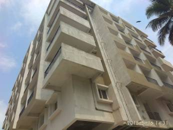 1070 sqft, 2 bhk Apartment in Builder Project Kulashekara, Mangalore at Rs. 37.4500 Lacs