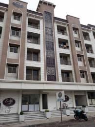 600 sqft, 1 bhk Apartment in Builder ENTILLA APARTMENT Badlapur, Mumbai at Rs. 22.9200 Lacs