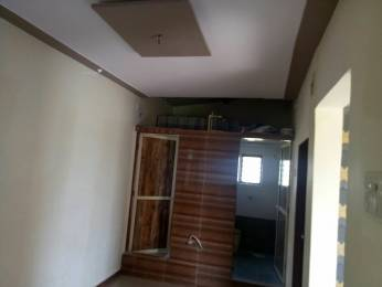 650 sqft, 2 bhk IndependentHouse in Builder Project Badlapur, Mumbai at Rs. 10.9500 Lacs