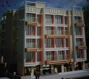 540 sqft, 1 bhk Apartment in Builder Project Neral, Mumbai at Rs. 15.6600 Lacs