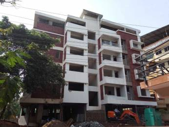 1010 sqft, 2 bhk Apartment in Builder Xyz Attavar, Mangalore at Rs. 46.4600 Lacs