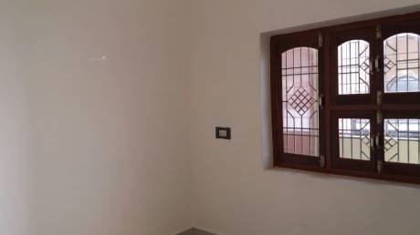 1200 sqft, 2 bhk Apartment in Builder ck apartment Mahmoorganj, Varanasi at Rs. 13000