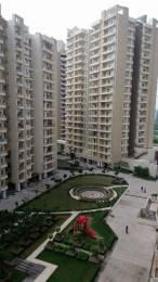 930 sqft, 2 bhk Apartment in Supertech CapeTown Sector 74, Noida at Rs. 47.6600 Lacs