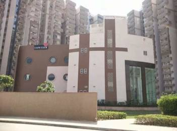 1395 sqft, 3 bhk Apartment in Supertech Capeluxe Sector 74, Noida at Rs. 70.0000 Lacs