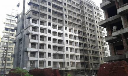 630 sqft, 1 bhk Apartment in Labh Heights Virar, Mumbai at Rs. 24.5000 Lacs