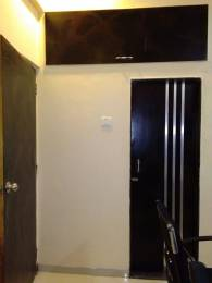 630 sqft, 1 bhk Apartment in Builder Parasnath Township Umroli Palghar Palghar, Mumbai at Rs. 14.5000 Lacs