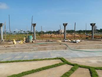2610 sqft, Plot in Builder Project Gandimaisamma, Hyderabad at Rs. 40.6000 Lacs