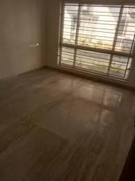 650 sqft, 1 bhk Apartment in Gurukrupa Asster Vadgaon Sheri, Pune at Rs. 15000